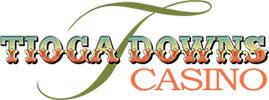 Tioga Downs Casino